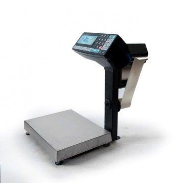 Весы Масса МК-RP10-1