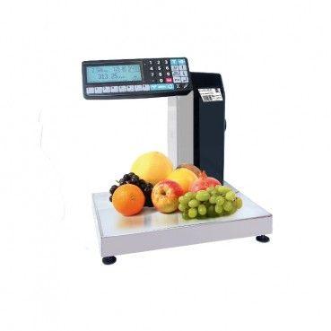 Весы Масса МК-R2L10-1