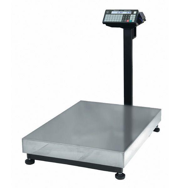 Весы Масса TB-M-P3