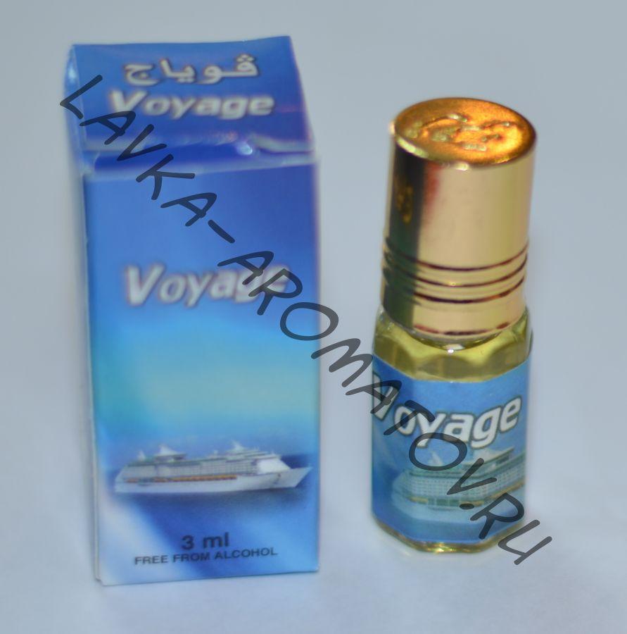 Миск Voyage  12 шт (45руб/шт)