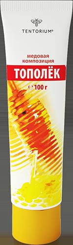 Тополёк (100 г)