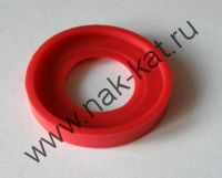 NK-8 RED
