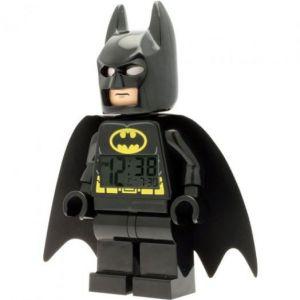 Будильники LEGO