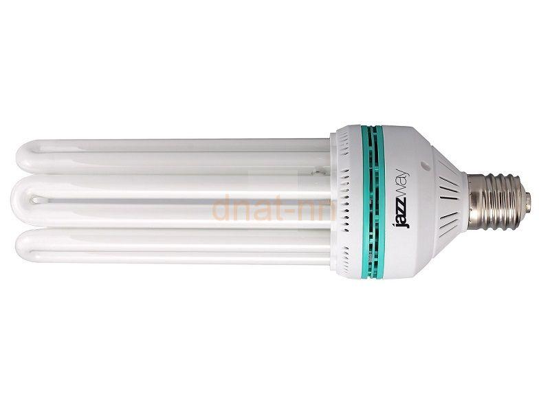КЛЛ 105 Ватт 4200К