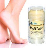 Средство для смягчения кожи пяток и ступней Heel Tastic