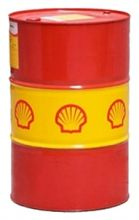 Shell Rimula R3 Multi 10W30