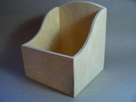 Коробочка для специй (К-005)