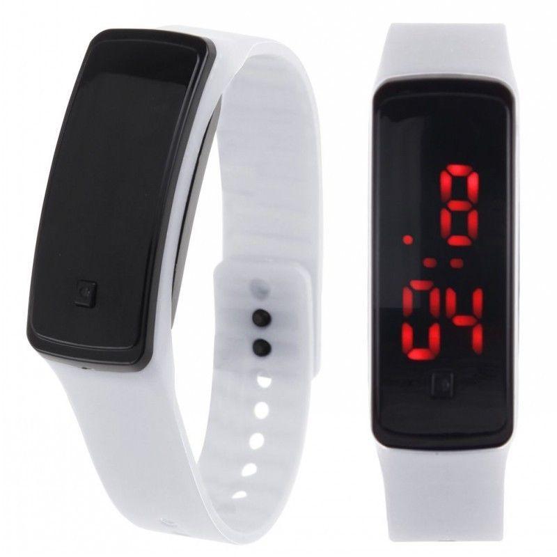 LED Watch Sport