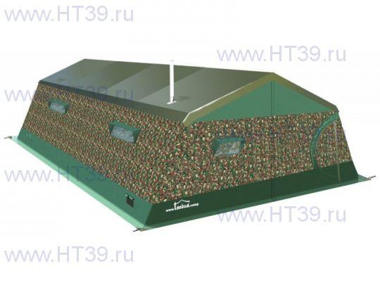 Палатка Армейская ТЕРМА 2М-49