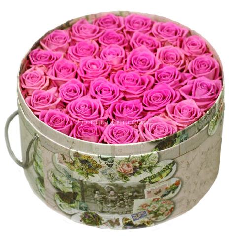 Доставка цветов и подарков ростов-на-дону 60