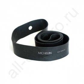 Флиппер на обод колеса MICHELIN 1,60/2,00-18/19 (1300х25)