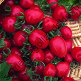 """Томат """"КРАСНАЯ ТРЕВОГА"""" (Red Alert) 10 семян"""