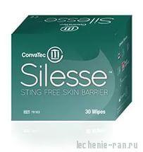 Пленка защитная Силесс (Silesse)