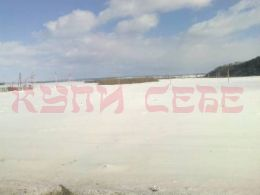 Земельный участок по Качугскому тракту 17 км от Иркутска 3,5 Га