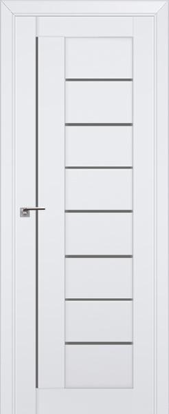 Межкомнатная дверь Профильдорс 17U Аляска