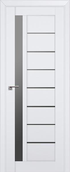 Межкомнатная дверь Профильдорс 37U Аляска
