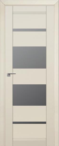 Межкомнатная дверь Профильдорс 72U Магнолия