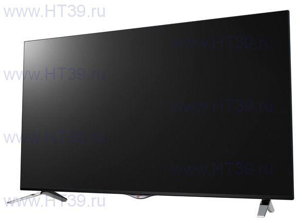 Телевизор LG 40UB800V
