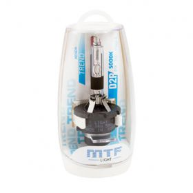 Ксеноновая лампа MTF Light D2R