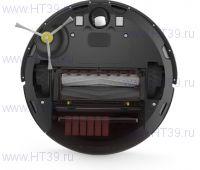 Робот пылесос iRobot Roomba 876