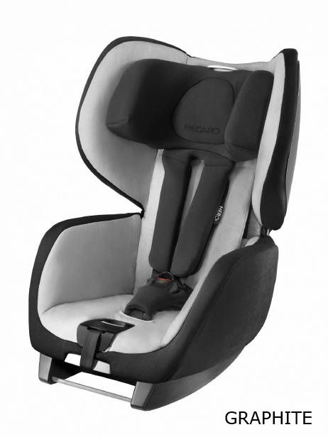 Recaro Optia