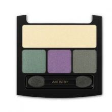 ARTISTRY SIGNATURE COLOR™ Палитра теней для век с оттенком SUNRIZE