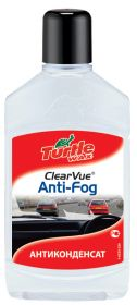 FG6535 - «Антиконденсат» Clear Vue Anti-Fog 300мл