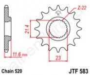 JTF 583.13
