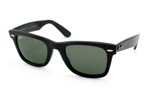Ray Ban Original Wayfarer RB2140 901