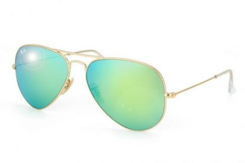 Ray-Ban Aviator Large Metal 3025 112/19