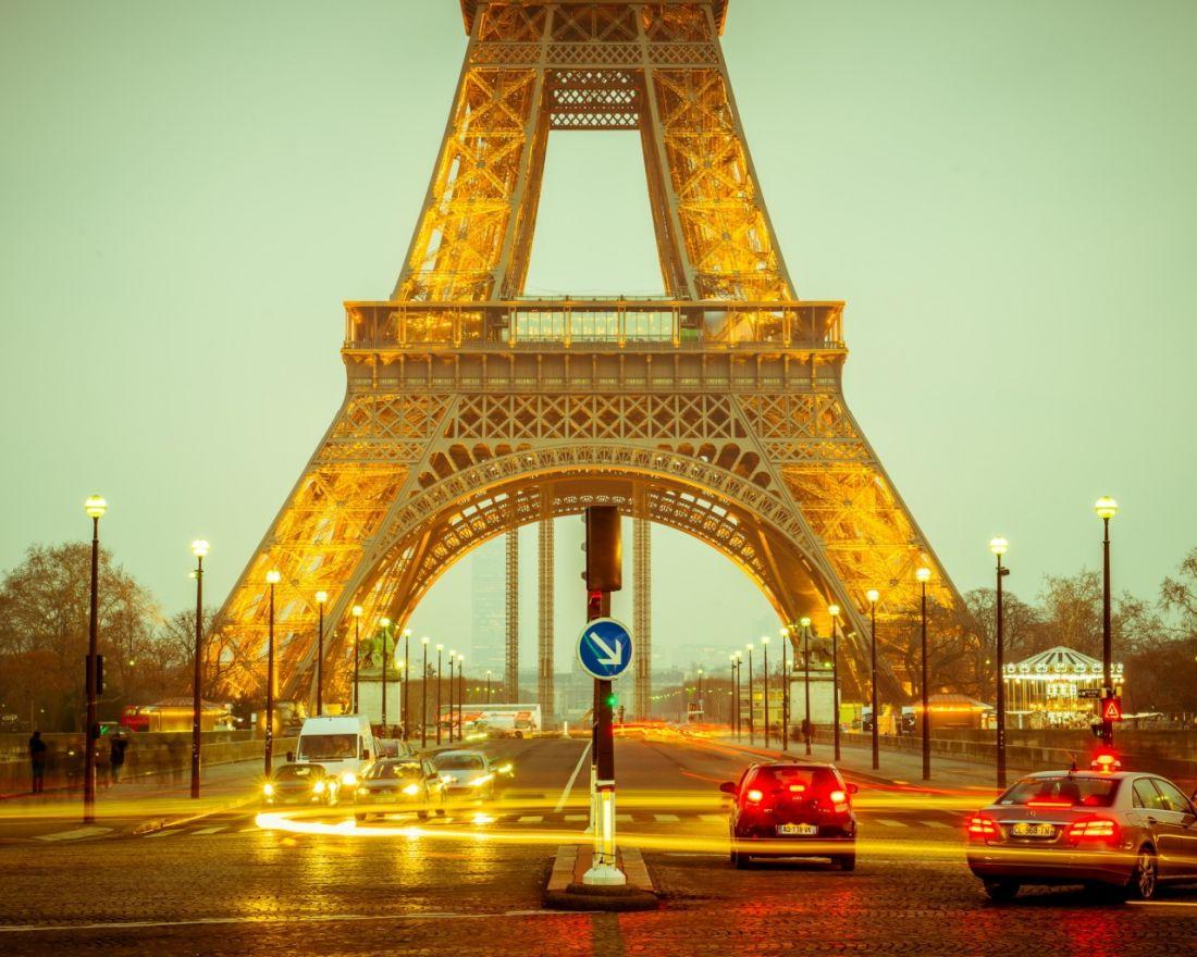 Париж – Бенилюкс комфорт (ВАРШАВА – БЕРЛИН – АМСТЕРДАМ – БРЮССЕЛЬ – ПАРИЖ (3 ДНЯ) – ВЕРСАЛЬ* – НОРМАНДИЯ* – РЕЙМС – ЛЮКСЕМБУРГ – ТРИР*)