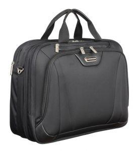 Бизнес сумка Wenger 72992298