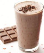 Коктейль Шоколадный 0.4