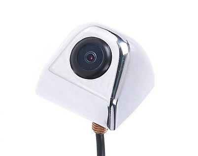 Камера заднего вида  CAM019