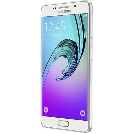 Samsung Galaxy A5 (2016) SM-А510F White
