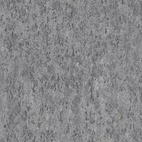 Grey 02 Travertine Tarkett