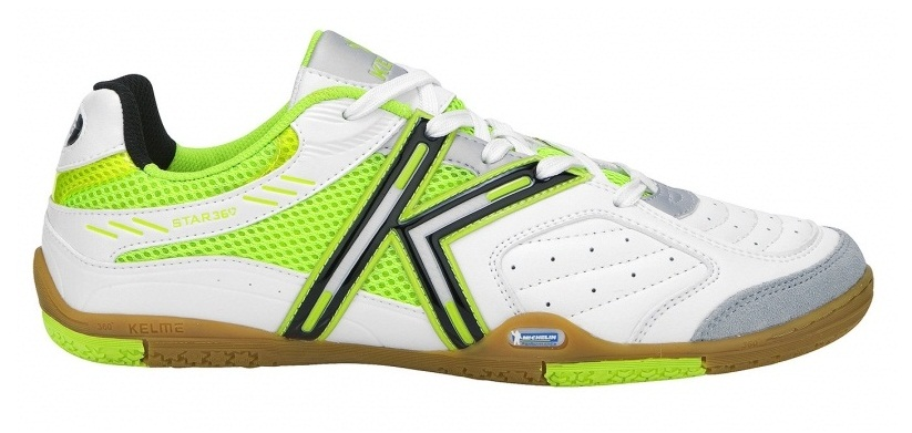 Kelme Michlen Star 360