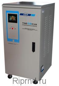 Стабилизаторы напряжения VoTo TND-15к, 20к, 30к
