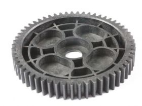 Spur Gear 57t