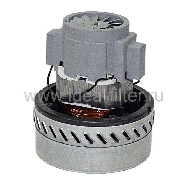 Мотор-турбина для пылесоса MAKITA 440 (Италия)