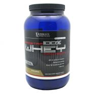 ProStar Whey (Ultimate Nutrition) 900 g