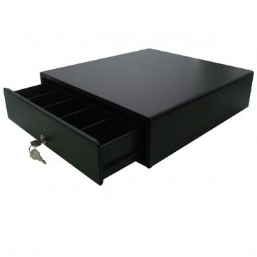 Денежный ящик ШТРИХ-НРС-13S (черный)