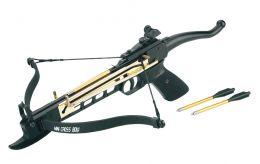 Арбалет-пистолет МК-80-А4-АL