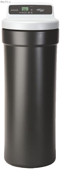 Умягчитель-обезжелезиватель Galaxy MX 20