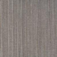 Lounge Fabric