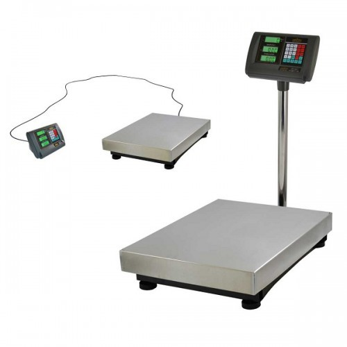 Весы товарные электронные Sprint TCS-300(40*50)