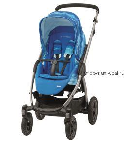 Maxi-Cosi Stella, Прогулочная коляска Макси Кози Стелла