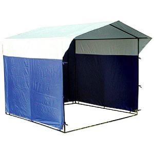 Палатка торговая 2,5 х 2,0