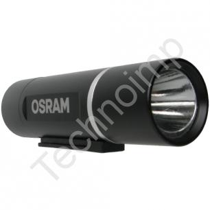 OSRAM LEDBL301 'Фонарь велосипедный'