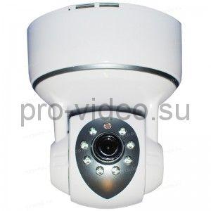 Видеокамера с аудио каналом G-530C WiFi